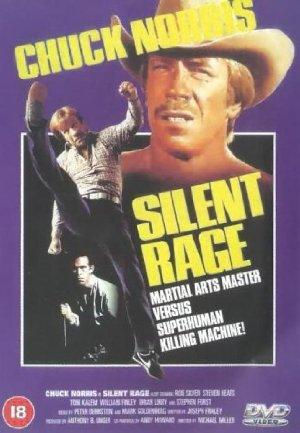 https://cdn.film-fish.comSilent Rage
