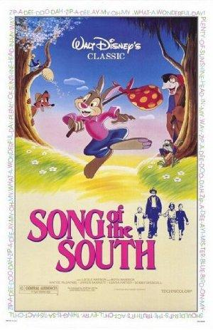 https://cdn.film-fish.comSong of the South