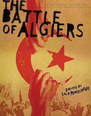 https://cdn.film-fish.comThe Battle of Algiers
