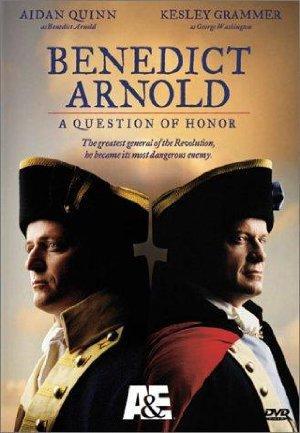 https://cdn.film-fish.comBenedict Arnold: A Question of Honor