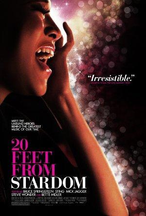 https://cdn.film-fish.com20 Feet from Stardom