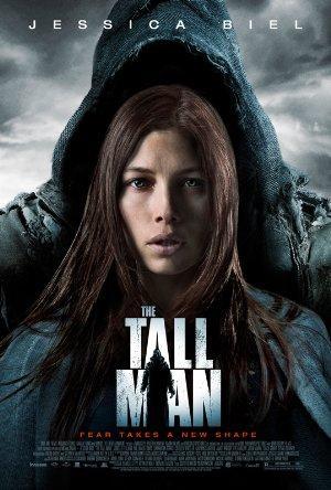 https://cdn.film-fish.comThe Tall Man