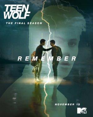 https://cdn.film-fish.comTeen Wolf