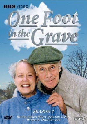 https://cdn.film-fish.comOne Foot in the Grave