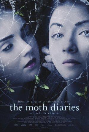 https://cdn.film-fish.comThe Moth Diaries