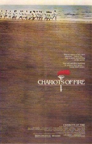 https://cdn.film-fish.comChariots of Fire