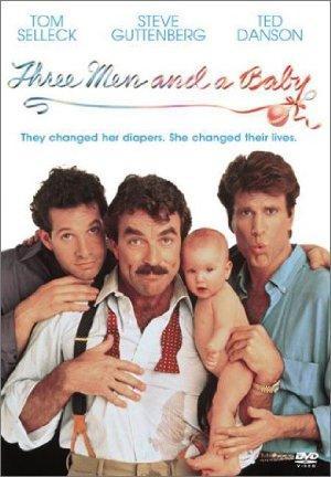 https://cdn.film-fish.com3 Men and a Baby