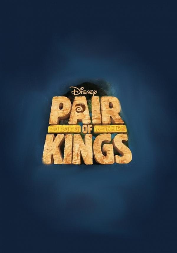 https://cdn.film-fish.comPair of Kings