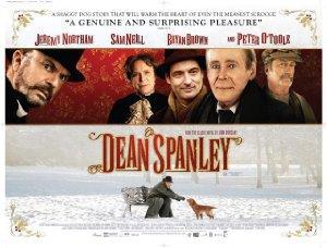 https://cdn.film-fish.comDean Spanley