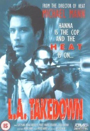 https://cdn.film-fish.comL.A. Takedown