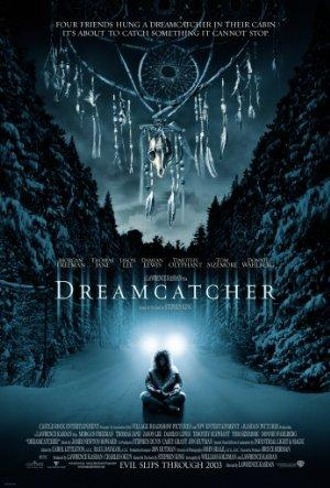 https://cdn.film-fish.comDreamcatcher