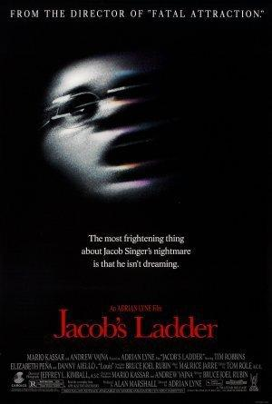 https://cdn.film-fish.comJacob's Ladder
