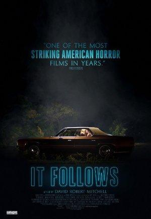 https://cdn.film-fish.comIt Follows