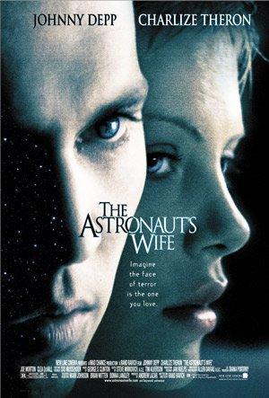 https://cdn.film-fish.comThe Astronaut's Wife
