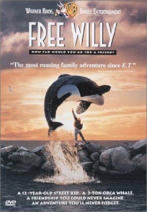 https://cdn.film-fish.comFree Willy