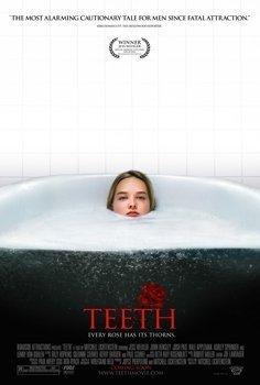 https://cdn.film-fish.comTeeth