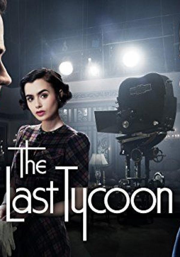https://cdn.film-fish.comThe Last Tycoon