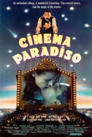 https://cdn.film-fish.comCinema Paradiso
