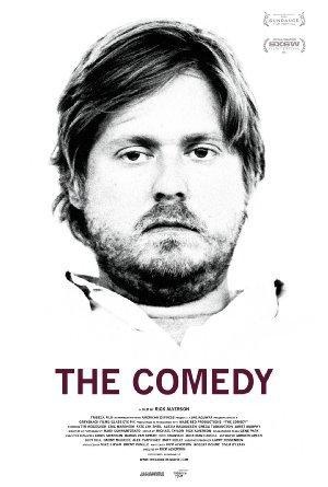 https://cdn.film-fish.comThe Comedy