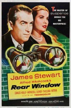 https://cdn.film-fish.comRear Window