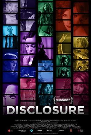https://cdn.film-fish.comDisclosure