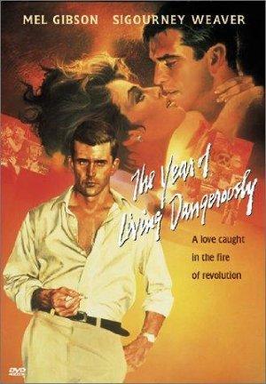 https://cdn.film-fish.comThe Year of Living Dangerously