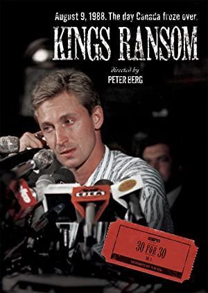 https://cdn.film-fish.comKings Ransom