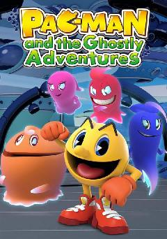 https://cdn.film-fish.comPac-Man and the Ghostly Adventures