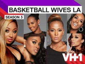 https://cdn.film-fish.comBasketball Wives LA