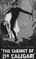 https://cdn.film-fish.comThe Cabinet of Dr. Caligari