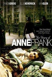 https://cdn.film-fish.comThe Diary of Anne Frank