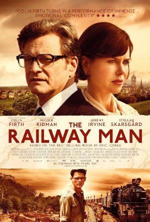 https://cdn.film-fish.comThe Railway Man