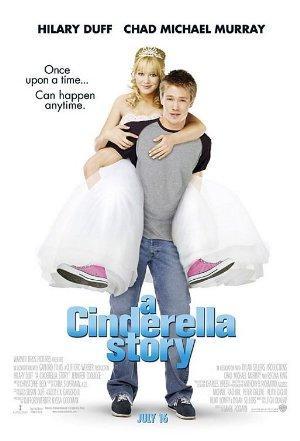 https://cdn.film-fish.comA Cinderella Story
