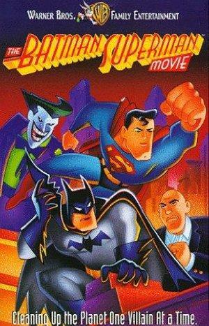 https://cdn.film-fish.comThe Batman Superman Movie: World's Finest
