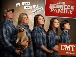 https://cdn.film-fish.comMy Big Redneck Family