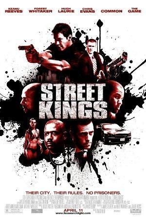 https://cdn.film-fish.comStreet Kings