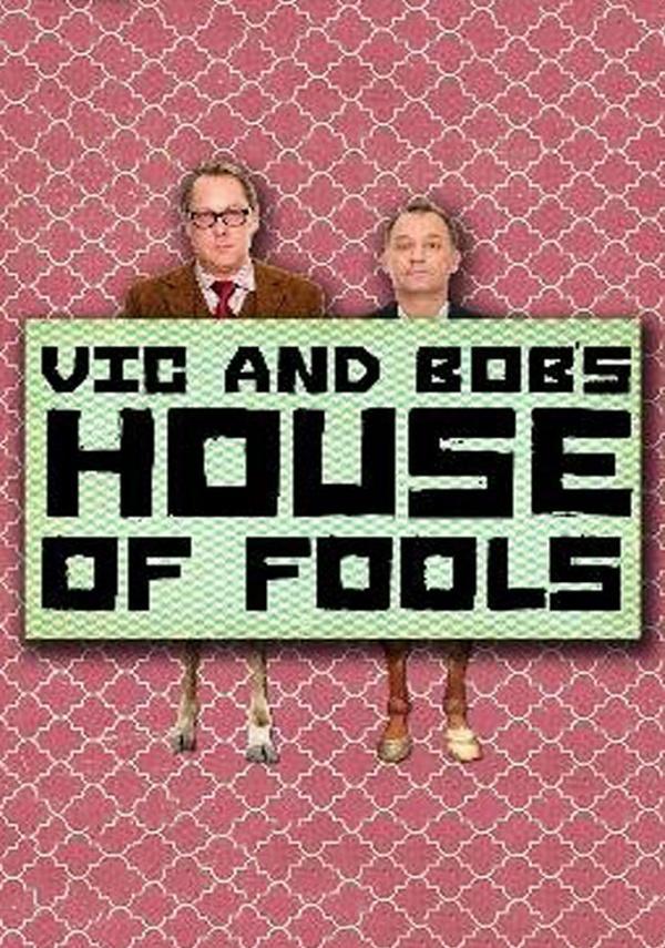 https://cdn.film-fish.comHouse of Fools