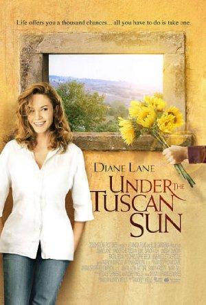 https://cdn.film-fish.comUnder the Tuscan Sun