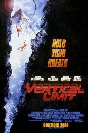 https://cdn.film-fish.comVertical Limit