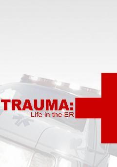 https://cdn.film-fish.comTrauma: Life in the E.R.