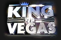 https://cdn.film-fish.comKing of Vegas