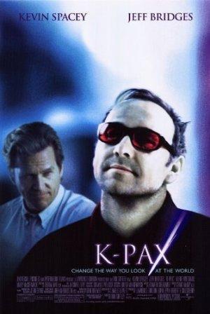 https://cdn.film-fish.comK-PAX