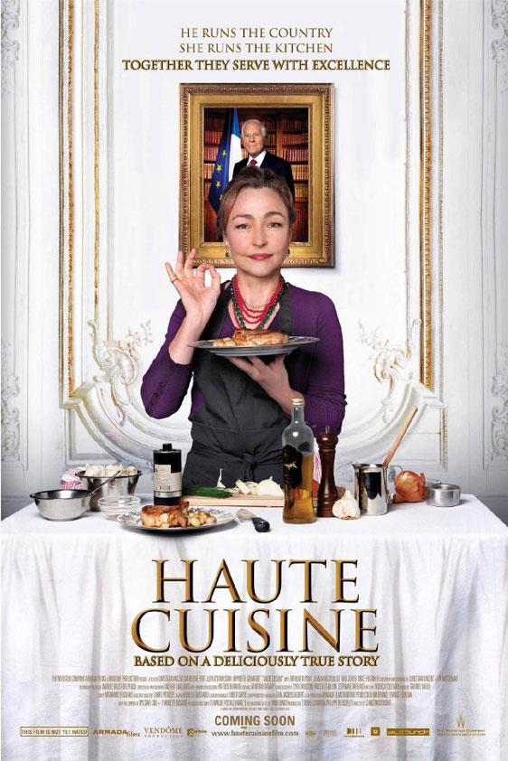 https://cdn.film-fish.comHaute Cuisine