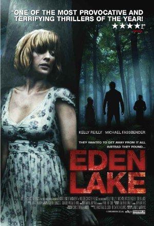 https://cdn.film-fish.comEden Lake