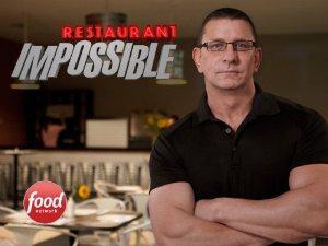 https://cdn.film-fish.comRestaurant: Impossible