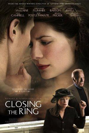 https://cdn.film-fish.comClosing the Ring