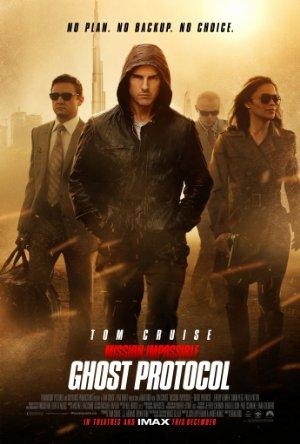 https://cdn.film-fish.comMission Impossible- Ghost Protocol