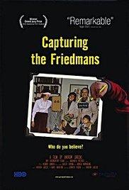 https://cdn.film-fish.comCapturing the Friedmans