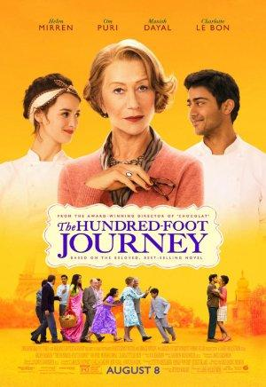 https://cdn.film-fish.comThe Hundred-Foot Journey