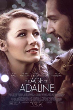 https://cdn.film-fish.comThe Age of Adaline